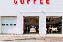 the shop / by maitland harvey