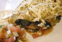 Recipes Worth Trying / casseroles, crock pot meals, beef, chicken, ground chuck, Italian food, mexican food, soups, appetizers, slow cooker meals, side dishes, vegetables, side-dishes, beef, fish, tuna,