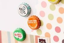Crafts & Handmade Favorites / homemade, diy, crafts, handmade, patterns, sewing, kid projects,