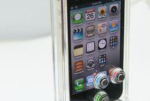iPhone i spółka :)