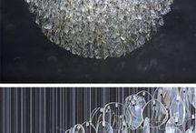 Event Design: Backdrops & Floral Arrangements
