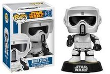 Star Wars / Buy Star Wars toys from TheVinylDead.com