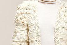 Textil: Tejidos