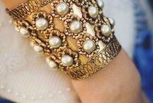 Accesories: Bracelets