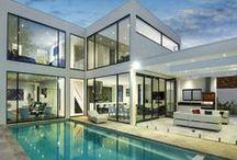 Dream House!!