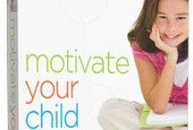 Motivate Your Child / New book from Turansky/Miller comes out January 27!, 2015. www.biblicalparenting.org