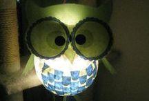 Meine Laterne my laternen Lantern / Laterne Laternen Lantern