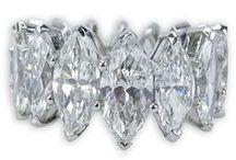 Jewelry & Diamonds