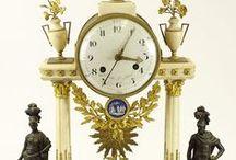 European Decorative Antiques