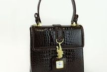 Couture, Handbags and Accessories