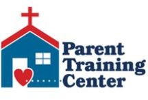 Parent Training Centers / Equipping parents and assisting churches in ministry to parents and families is nothing new for us at The National Center for Biblical Parenting. We're now taking another step forward in bringing our Biblical and practical tools, our expertise and our prodigious energy to support the Church's Discipleship mandate. We're calling it the Parent Training Center Initiative.