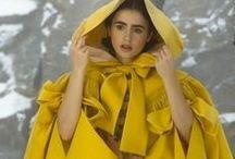 yellow*orange*brown