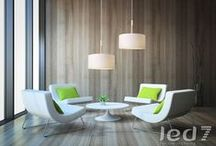 Wood / Interior / Design interior _ Wood _ Holz _ Decor _ Wand _ Wall _ Дизайн интерьера _ Дерево _ Стена
