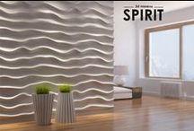 Wall / Stone / Interior _ Design _ Ideas _Wall _ Stone _ Wand _ Stein _ Интерьер _ Дизайн _ Стена _ Камень