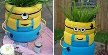 Fun projects for kidz
