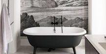 Spigots | Faucets | Showers | Baths