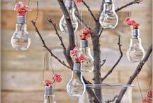 Ötletes / Kreatív dekorációk, praktikus háztartási tippek., monumentális ötletek : )