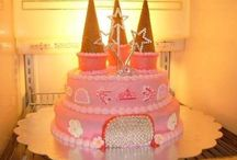 Ohene&Ohemaa Party-Party / anything cake,party decor, party games, presents for Ohene&Ohemaa