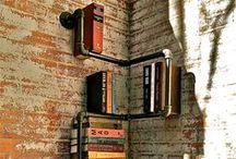 renovate, rearrange, change it!!!