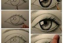 Drawing ++