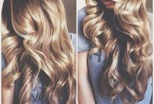 beauty: hair&makeup