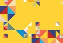 Patterns - textures