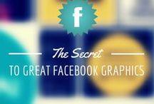 ☺ Social Media / Info on Social Media
