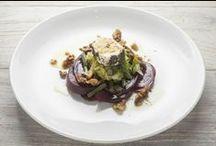 Chelsea Bocca Cuisine / by Bocca di Bacco NYC