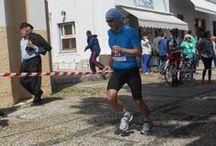 Athletic Events in Spetses / Spetses Island hosts every year the :  Spetses mini Marathon * Spetses Classic Yacht Race * Spetsathlon