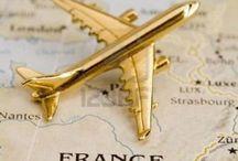 Paris to C