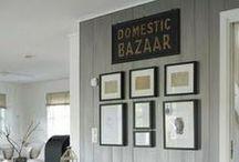 Maison & décorations / Design