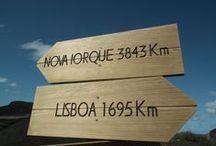 Azzorre Açores Portugal