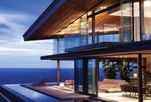 Luxury :*