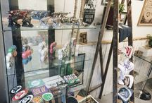 Albion Skate Store / Albion Skate Store / regularly updated gallery.