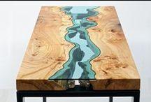 ☺ Furniture / Furniture Designs which inspire me