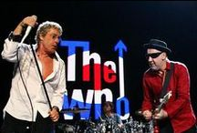 ##TheWhoColor