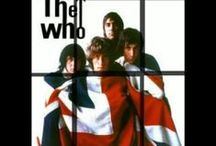 ##TheWhoMusic