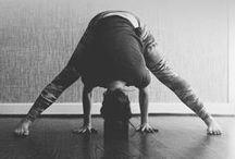 Yoga & Meditação