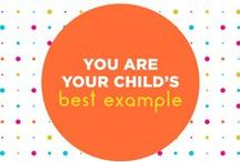 Pure, Simple, Happy Wisdom / Tips & Inspiration to make parenting pure, simple, and happy, as it should be!