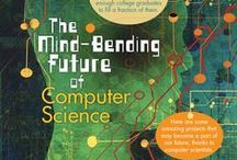 Faculdade / Computer Science, Ciência da Computação, Computação, Computers, Programação, Programming, Hacks, Dicas, Sheets