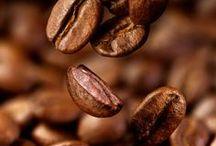 Kávé / Kávé
