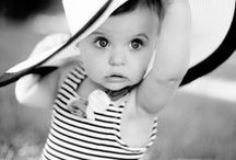 Little Ones. / Babies, toddlers, cute pics