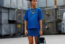 Fashion and Favs / Women's fashion