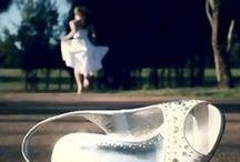 Meu Sonho de Casamento