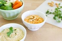 Best of Hummus