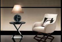 """Architecture & Interior Design / """"MD Creative Lab – Architettura e Design"""" è uno studio di architettura e design avviato dall'Architetto Maria Duborkina ed è situato nel cuore di Lugano, in Svizzera."""