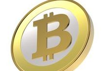 Bitcoin Press Releases And Latest Bitcoin News / Latest Bitcoin Press Releases from BitcoinPRBuzz.com