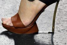 Shoezzz.. / Shoes