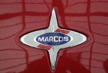 Volvo Marcos