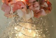 Arranjos Florais / Decoração com flores